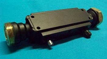 High Power 900 Watt Directional Coupler 7/16 Type