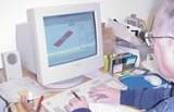 CAD Computer