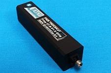 50 Watt SMA Termination For Ka-Band