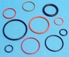 Full Gasket O-Rings