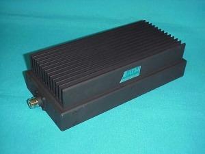 500 Watt Coax Type N Terminator - T5025F