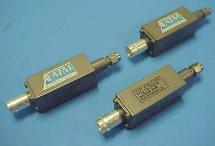 15.5 dB ENR Microwave RF Noise Source - SMA